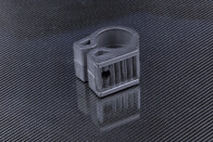 Serrated Type Stretcher Fittings