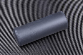 Foam Headrest Roll (cushion)